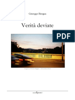 Verita'_deviate.pdf