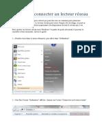 Ajouter et connecter un lecteur réseau.pdf