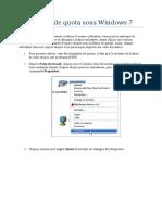Gestion de quota sous Windows 7.pdf