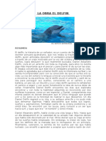 La Obra El Delfin