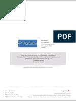 85332835002.pdf