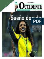 Diario PDF 16 de Agosto de 2016