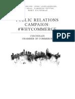 whycommerce