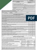 R.O.SSO.8.7- PTE – Permissão para Trabalhos Especiais – Escavação Costa Marítima.docx