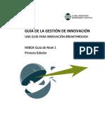 GIM-Institute-Libro-de-la-gesti__n-de-la-innovaci______n-Nivel-1%20(1).pdf