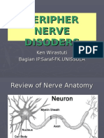 Peripheral Nerve Disorders.ppt