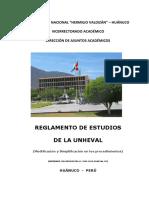 PLAN_10411_2014_MODIFICACIONES_AL_REGLAMENTO_DE_ESTUDIOS_DE_LA_UNHEVAL33.pdf