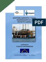 TGP - Pluspetrol CAPITULO V - PLAN DE CONTINGENCIAS.pdf