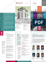 E Brochure Final Revised