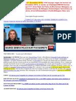 17-12-2015-SUISSE TERREUR ALERTE-CIA Tracage Vague de Terreur en Suisse-Décembre-17-24-2015