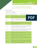 CCNN currículo 2015-2016