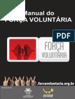 Manual Forca Voluntaria