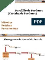 187_aula.gestao.de.portfolio.pdf