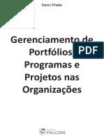 Sumario Ger Portfolios Prog Proj