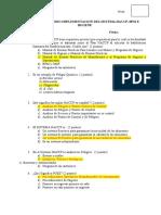 Examen HACCP -  B.docx