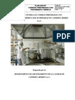 HACCP_COMIDAS_PREPARADAS_CON_TRATAMIENTO_TERMICO_ARMIJO_06.06.2011.doc