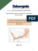 Transporte de Gas Natural por ductos PLAN CONTINGENCIAS GFGN-Rev 1.pdf