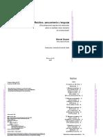 Metáfora, pensamiento y lenguaje.pdf