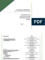 Simulación y disimulación.pdf
