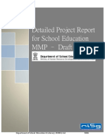 Education MMP.pdf