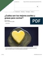 aceite cocinar.pdf