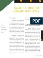 vol1_rev1_artigo.pdf