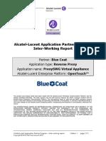 bluecoat-proxyswg-6.5.7.6_opentouchr2.1_iwr_ed01