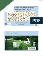 presentation v6 pdf sm