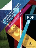 El control de constitucionalidad (1).pdf