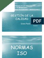 NORMAS ISO1.pdf