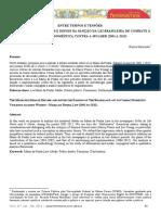 SARMENTO, 2014.revista feminismos.pdf
