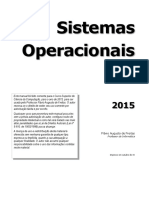 Apostila_de_Sistemas_Operacionais.pdf