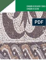 CAI_italica_cuaderno_profesorado_1.pdf