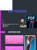 exposiciondeartrosissilvia-140530202635-phpapp02.ppt
