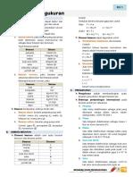 1-besar_fis1_3.pdf