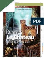56 - 61 Rennes Le Chateau