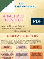 ATRACTIVOS TURÍSTICOS.pptx