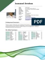ROZEE-CV-4434114-391472-muhammad-zeeshan (1).pdf