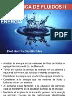 Mf Ecuacion Energia 1