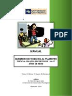 Manual-TTDA.pdf