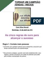 campeaoemvendas.pdf