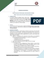 ADMINIST. 13-05-16 - 4...pdf