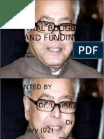 Budget+Final+Ppt+(1)