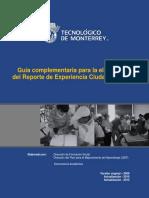 Guia_complementaria_para_la_elaboracion_del__REC.pdf