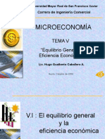 Tema 5_ Equilibrio_General.ppt