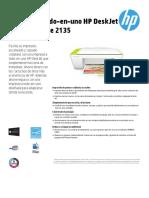HP-1345590660-4aa5-9344spl