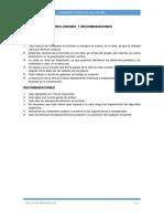 Conclusiones P.pdf