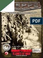 02A - Dieppe-Forces p