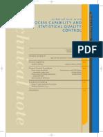 pom quality and inventory.pdf
