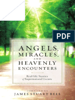 Angels-Miracles-and-Heavenly-Encounters.pdf